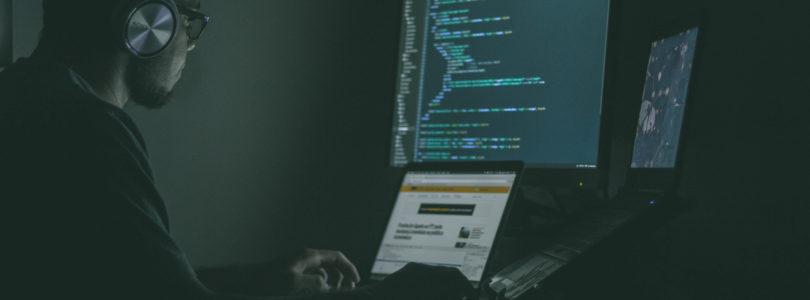Eventprofs unaware of hacking threat