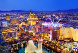Eldorado Resorts to acquire Caesars Entertainment for $17.3bn