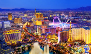 Eldorado Resorts to acquire Caesars Entertainment for $17.3bn