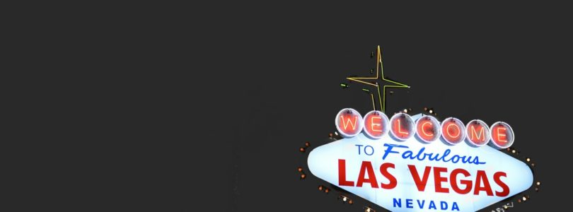 BPA Worldwide delivers audit verdict for CES in Vegas