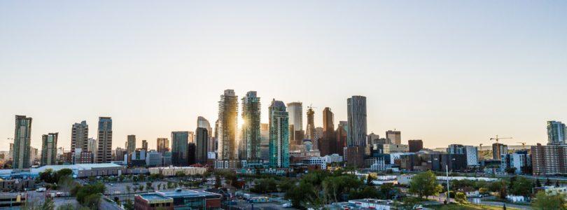 Calgary wins bid to host 2023 World Petroleum Congress