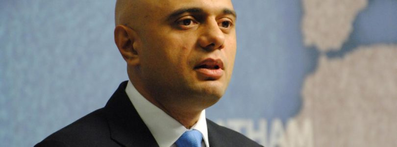 UK Home Secretary to review migrant worker salary threshold
