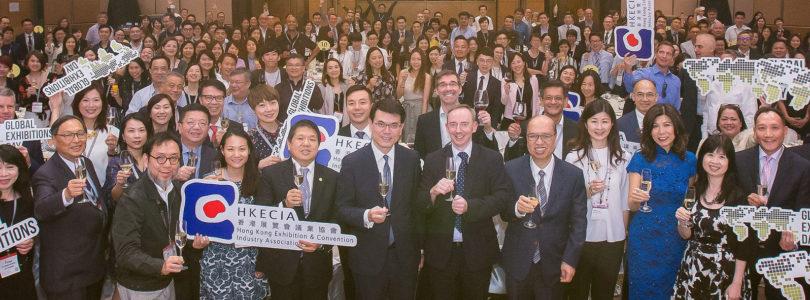 Drop off in Hong Kong numbers 'less than expected', despite US-China trade war