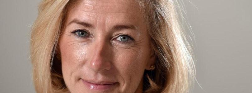 Centaur completes divestment programme