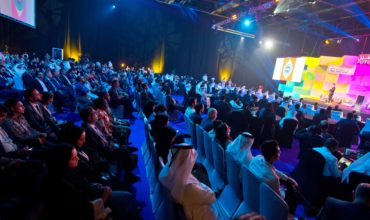 Dubai World Trade Centre events drive record AED13.1bn in economic value