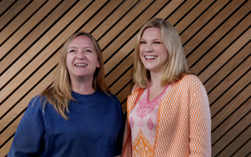 GPJ strengthens leadership team with new hires