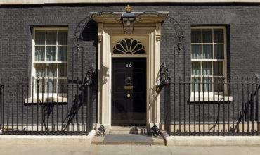 Boris Johnson elected UK's next Prime Minister at QEII Centre