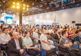 IBTM China introduces Business TravelSummit for August show