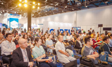 IBTM China introduces Business Travel Summit for August show