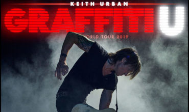 Keith Urban set to open The Colosseum at Caesars Palace