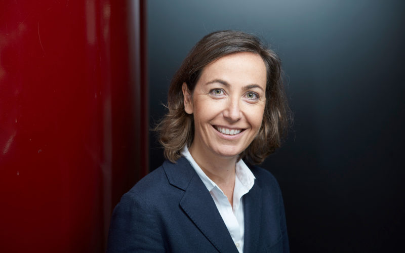 Comexposium appoints new chief financial officer