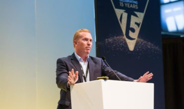 Association of Event Venues hosts 15th anniversary conference