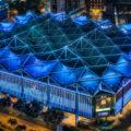 Suntec Singapore unveils its Essential Virtual Assistant – EVA