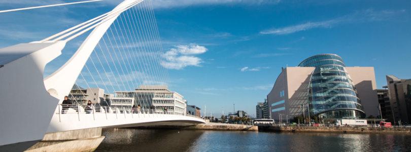 No pain no gain: Dublin to host 12thEuropean Pain Federation Congress