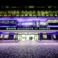 Intellectual property World Congress returns to London after 30 years