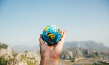 Have your say as the events industry heads to the UN Sustainability Summit