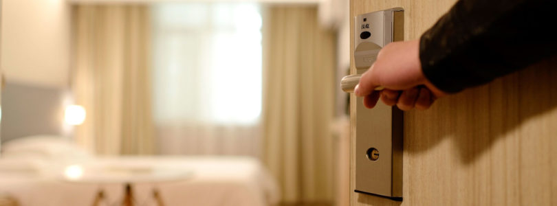 Global hotel rates predicted to rise in Hotel Monitor 2020 report