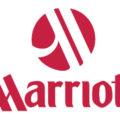 Marriott International reports fresh data breach