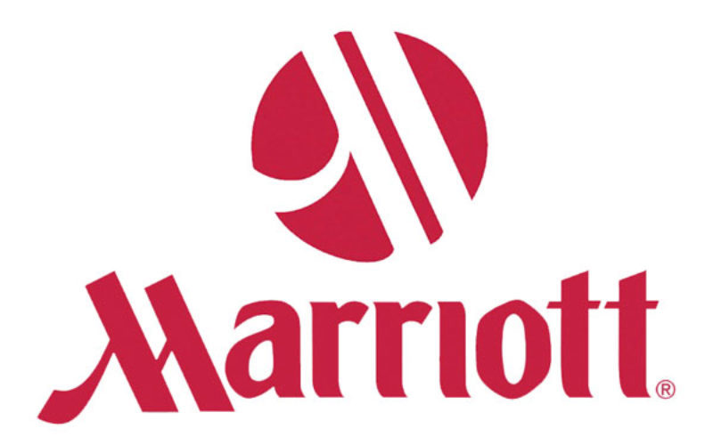 Marriott to be fined £100m for data breach