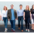 Former Grass Roots MD launches new agency