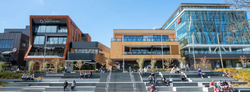 CINZ announces MEETINGS' return to Ōtautahi Christchurch in 2021