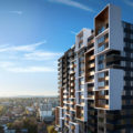 Avani continues its expansion in Australia