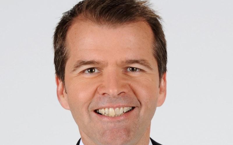 Ex-MPI chief to head PCMA marketing push