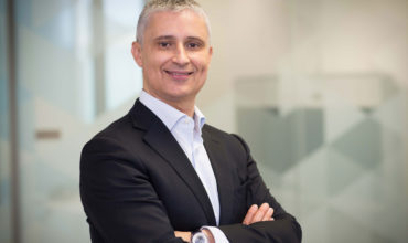 American Express GBT to form Middle East joint venture