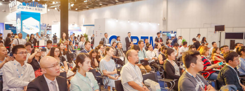 IBTM China set to expand hosted buyers and visitor numbers for 2019 edition