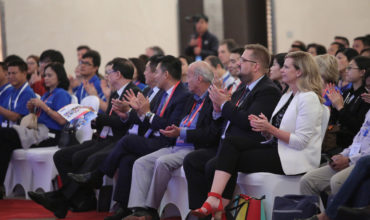 IT&CM and CTW Asia-Pacific puts sustainability at the heart of its Knowledge Series