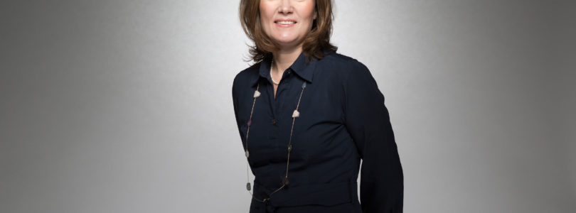 Accor appoints new Chief Commercial Officer for Europe