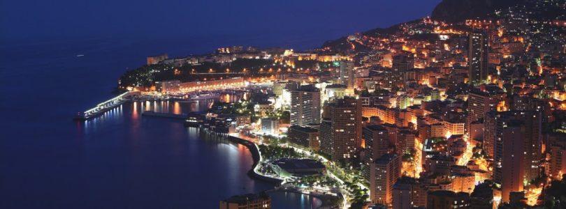 'Smart Principality' Monaco to offer E-Shuttle for delegates