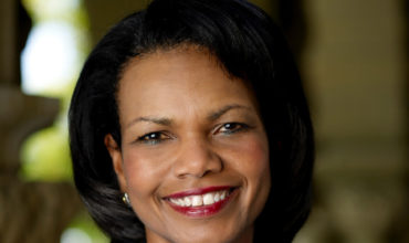 Condoleezza Rice to close PCMA's Convening Leaders in San Francisco