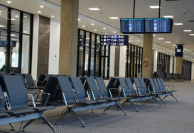 RIOgaleão operational changes due to Santos Dumont runway closure