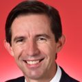 Industry welcomes new government changes to Business Events Bid Fund in Australia