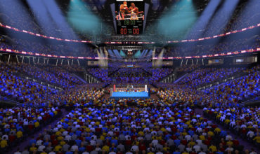 Galaxy Arena and GICC to launch in Macau for 2021