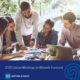 American Express Meetings and Events 2020 Forecast predicts steady growth across all meeting types