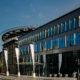 Major tech conference showcases Edinburgh's 'data capital' claim