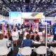 IBTM China's new initiatives connect, educate and inspire