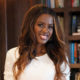 Broadcaster June Sarpong to MC at Cvent CONNECT Europe