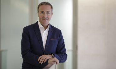 American Express Global Business Travel appoints new CEO
