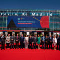 Madrid venue IFEMA to undergo €180m expansion project