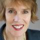 Chief Executive Sue Sullivan leaves CINZ