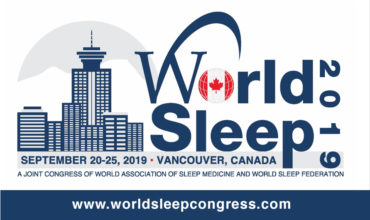 Vancouver welcomes 3,300 sleep experts for World Sleep 2019