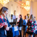 Business Events Canada hosts Annual Flagship Week Event