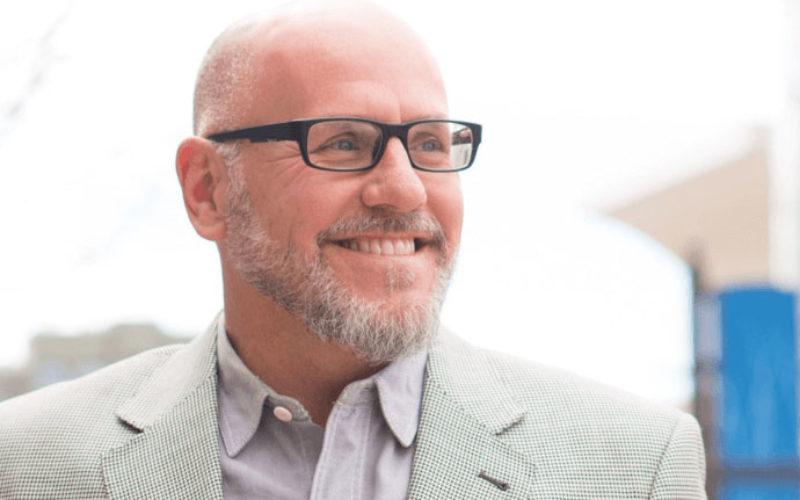 Tourism Toronto appoints President/CEO