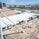 CMW explores CAESARS FORUM ahead of 2020 opening