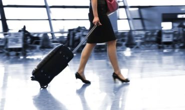 Research reveals impact of Covid-19 on travel businesses