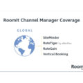 RoomIt by CWT signs new strategic global partnerships
