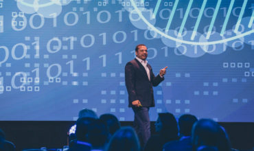 Cvent reduces headcount by 10% worldwide